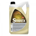 Starex G11 Yellow Желтый 1кг