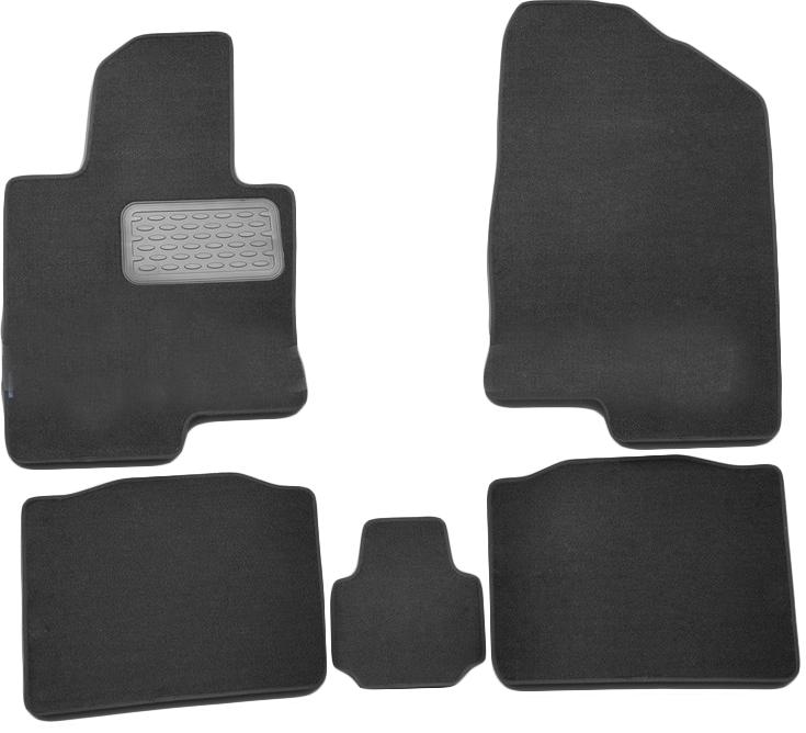 Автомобильный коврик Novline NLT.48.01.11.112kh для Toyota Land Cruiser 120 Prado 2002-2009 - фото 8