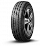 Легкогрузовая шина Nexen Roadian CT8 205/65 R16C 107/105 T