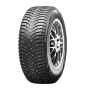 Легковая шина Marshal WinterCraft ice WI31 235/40 R18 97T