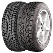 Matador MP-50 Sibir Ice 175/65 R14 82T