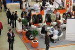 На выставке «Шины, РТИ и каучуки – 2017» появятся продукты для восстановления шин от Vipal